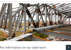 steelworks-box