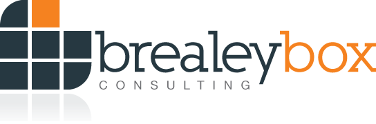 Brealeybox Consulting